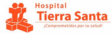 Hospital Tierra Santa